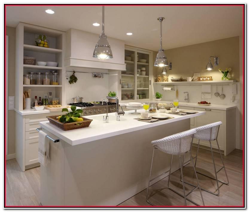 Único Diseña Tu Cocina Imagen De Cocinas Decoración