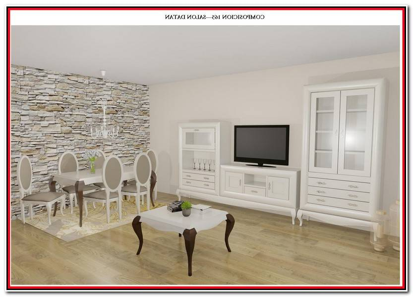 %C3%9Anico Fabricas De Muebles En Sonseca Imagen De Muebles Ideas 1