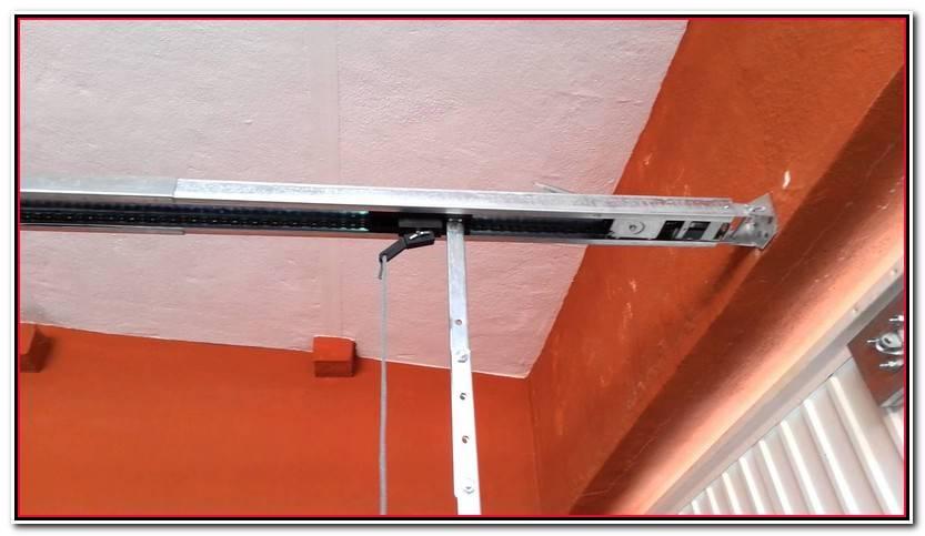 %C3%9Anico Fotocelula Puerta Garaje Galer%C3%ADa De Puertas Idea 1