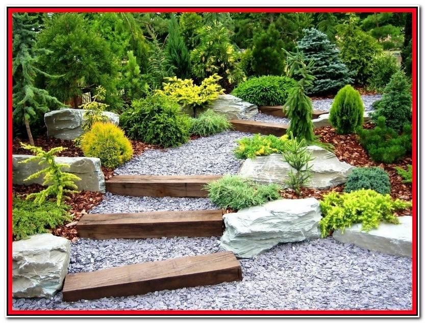 Único Fuentes Decorativas De Jardin Fotos De Jardín Accesorios