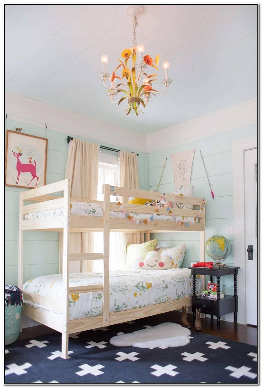 Único Habitaciones De Bebé Imagen De Habitaciones Idea