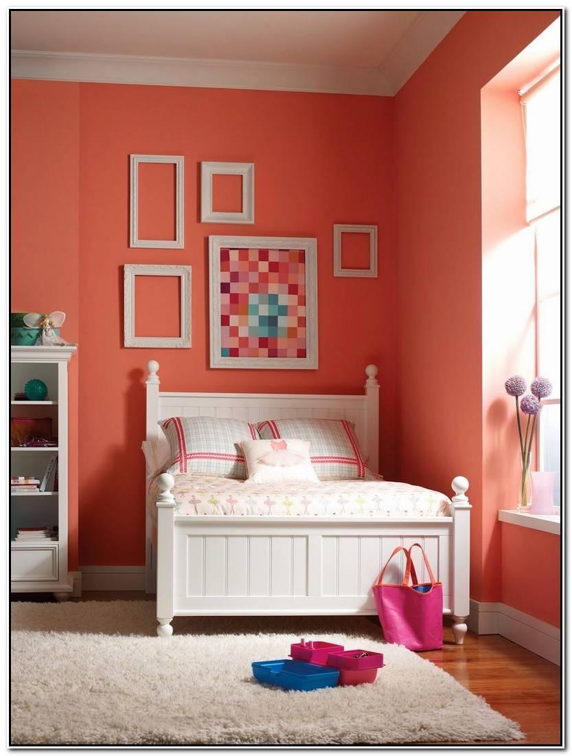 Único Habitaciones Infantiles Fotos De Habitaciones Decorativo