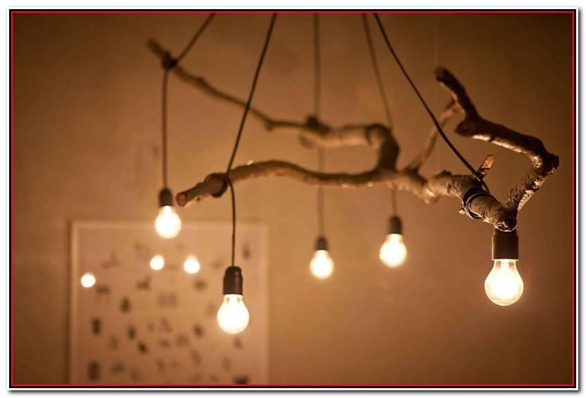 Único Lamparas De Techo De Madera Galería De Lamparas Decoración