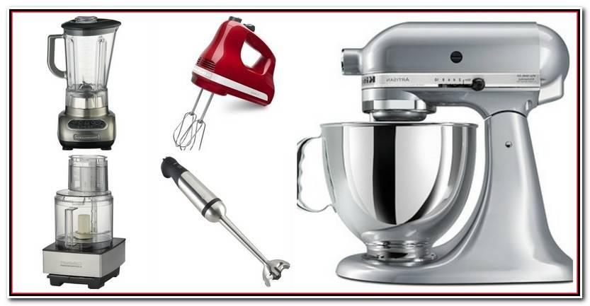 %C3%9Anico Maquina Que Cocina Fotos De Cocinas Idea 1