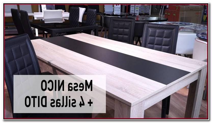 %C3%9Anico Mesa Abatible Salon Colecci%C3%B3n De Mesas Ideas 1