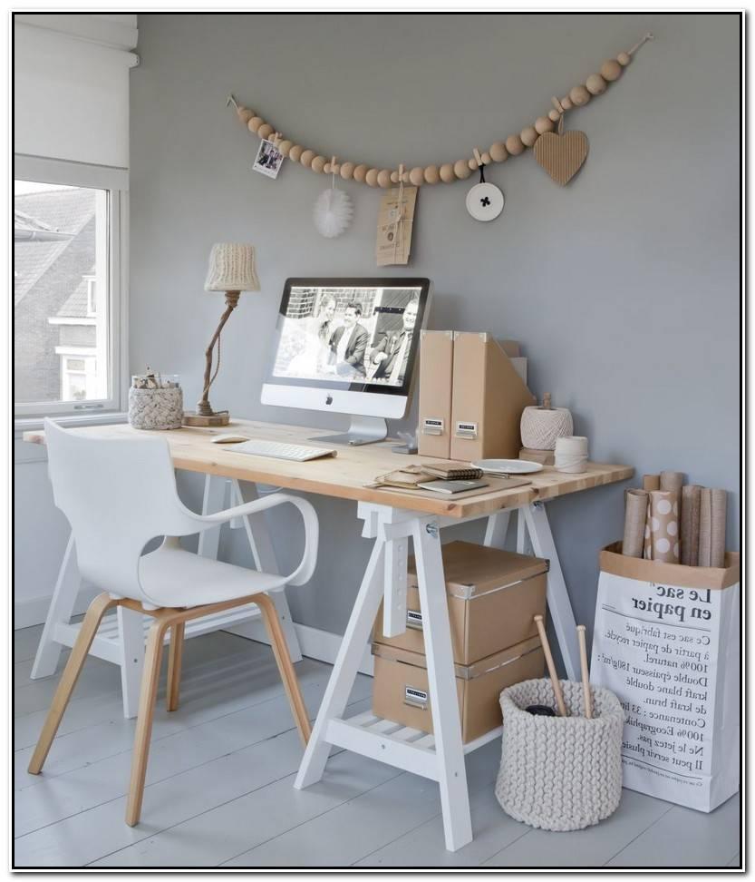 Único Mesas De Oficina Imagen De Mesas Decoración