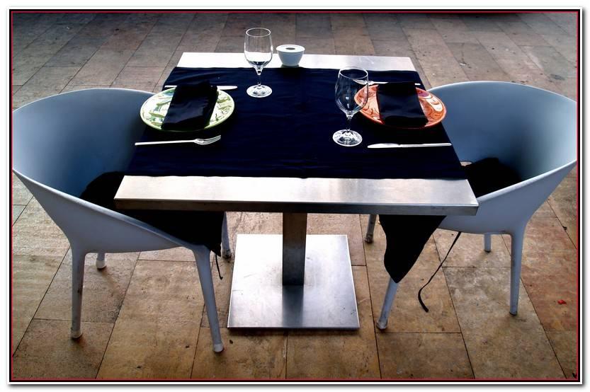 Único Mesas Restaurante Imagen De Mesas Accesorios