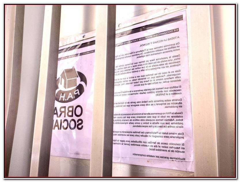 Único Modelo Reclamacion Clausula Suelo Banco Sabadell Fotos De Suelos Decoración