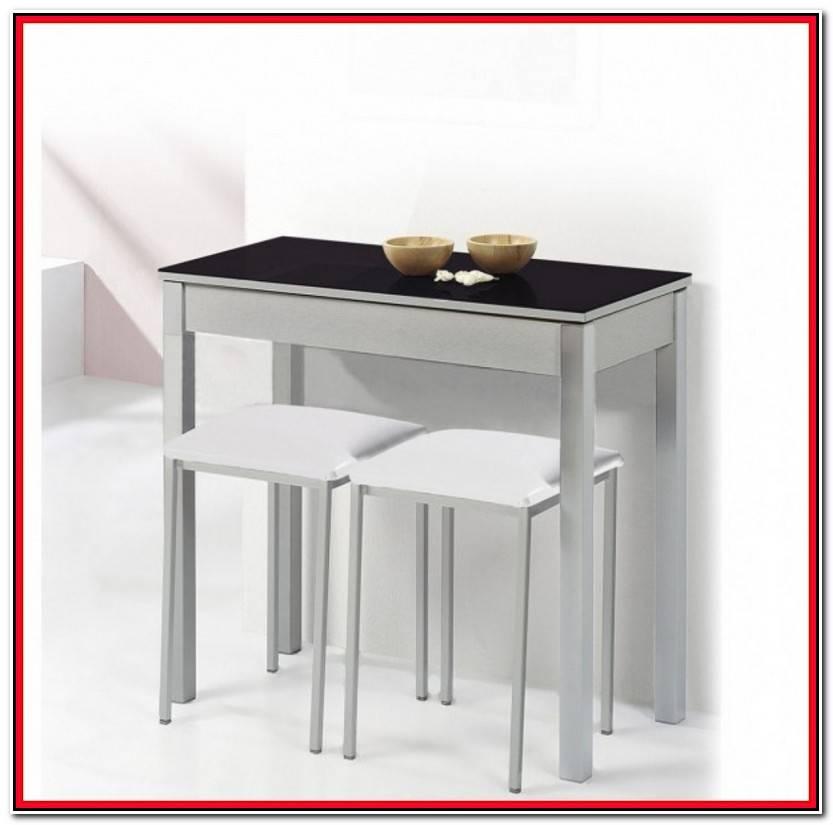 Único Mueble Auxiliar Cocina Carrefour Colección De Cocinas Estilo