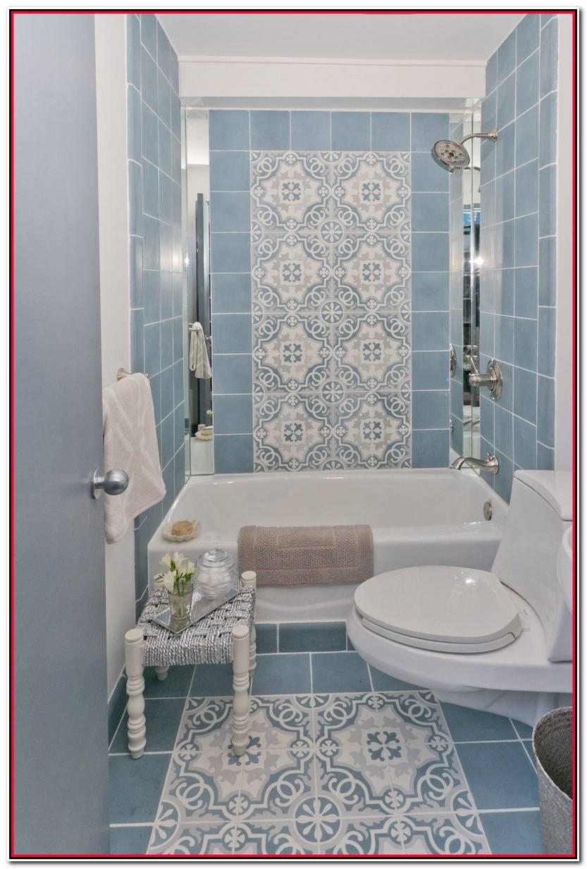 Único Mueble Baño Vintage Colección De Baños Idea