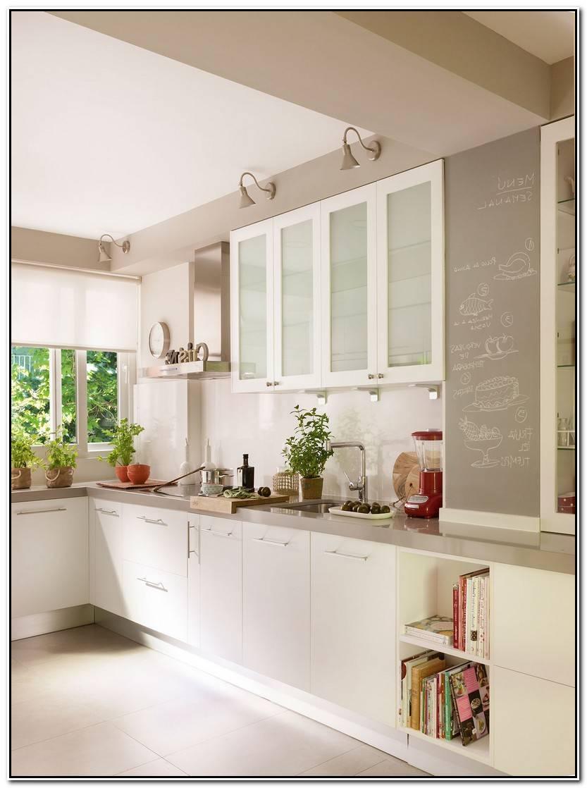 Único Mueble Bajo Cocina Fotos De Cocinas Decoración
