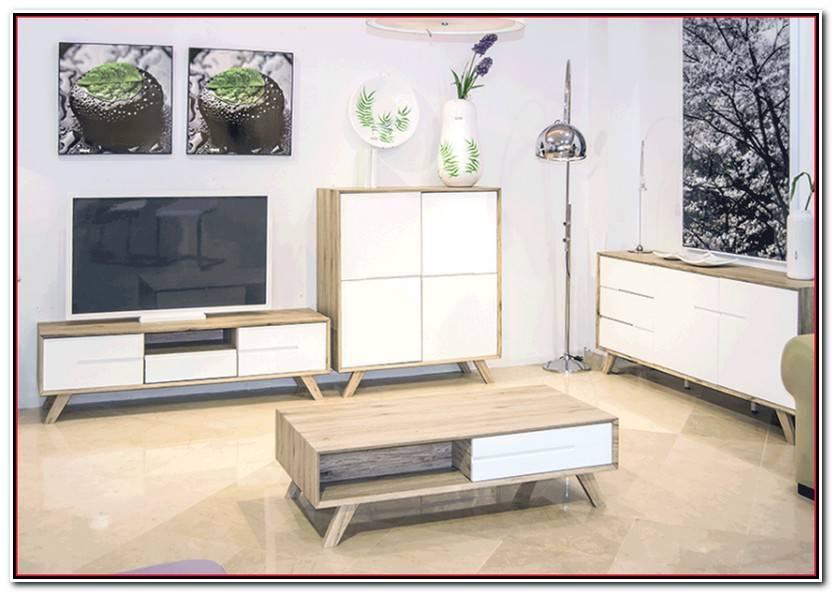 Único Mueble Estilo Nordico Galería De Muebles Ideas