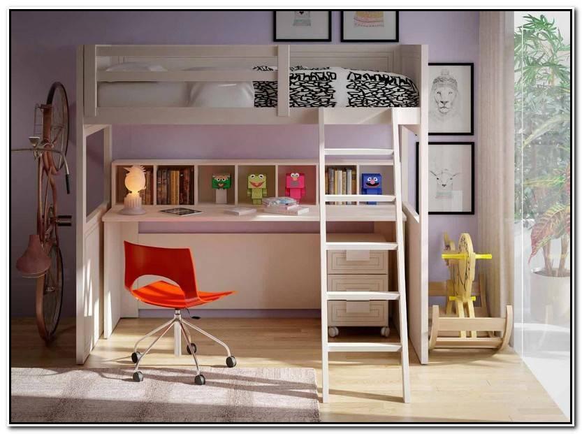Único Mueble Habitacion Colección De Muebles Estilo