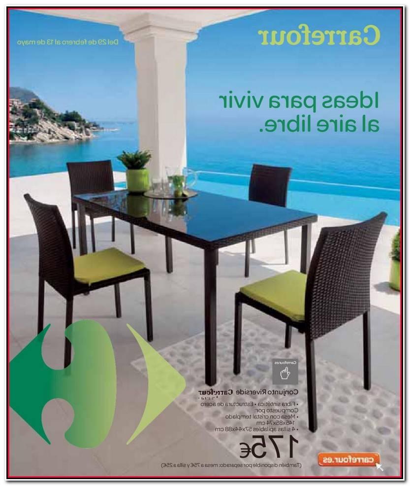 %C3%9Anico Mueble Jardin Carrefour Fotos De Muebles Decorativo