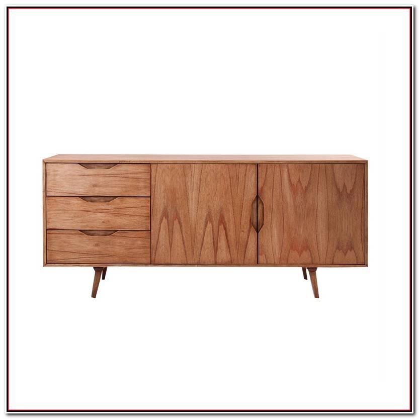 Único Mueble Nordico Colección De Muebles Decoración