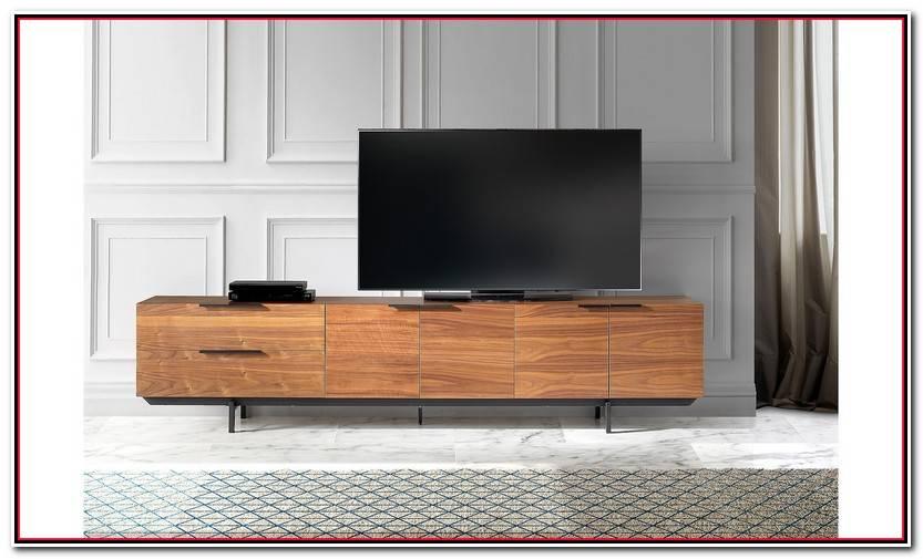 Único Mueble Tv Industrial Imagen De Muebles Decorativo