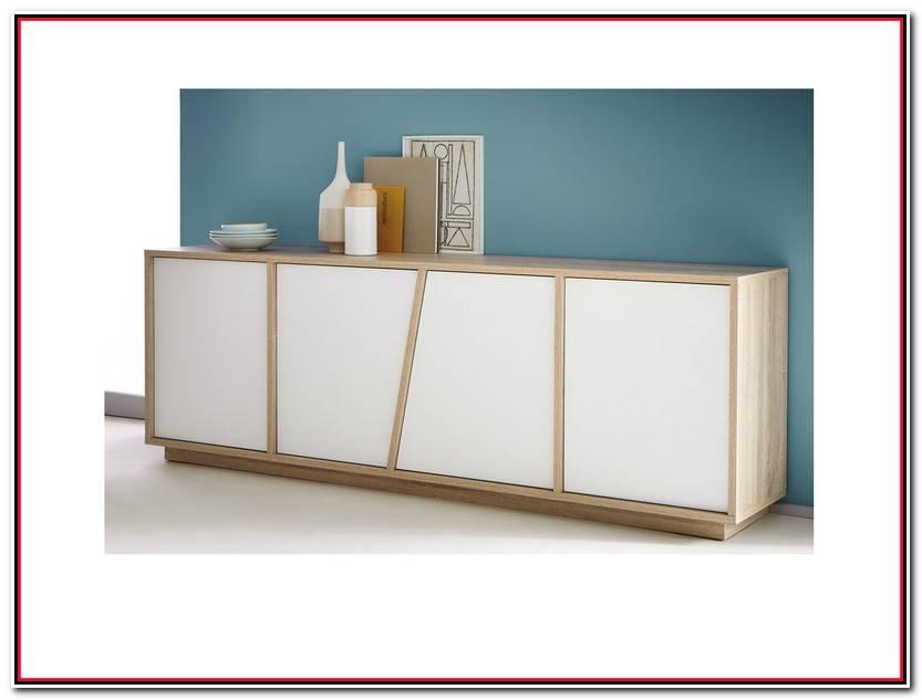 Único Muebles Aparador Colección De Muebles Accesorios