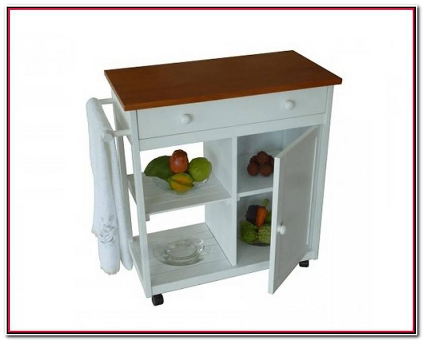 %C3%9Anico Muebles Auxiliares Cocina Imagen De Muebles Estilo 1