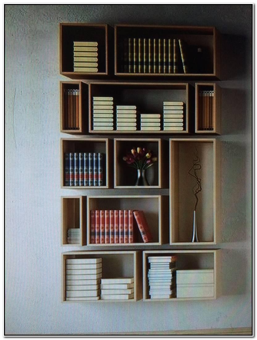 Único Muebles Biblioteca Imagen De Muebles Idea