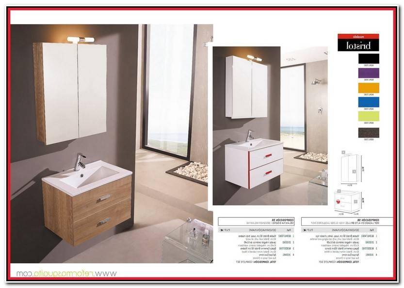 Único Muebles De Baño Fondo 35 Imagen De Baños Decorativo