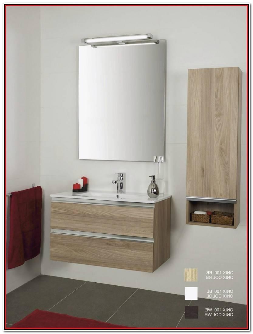Único Muebles De Baño Rusticos Colección De Baños Accesorios