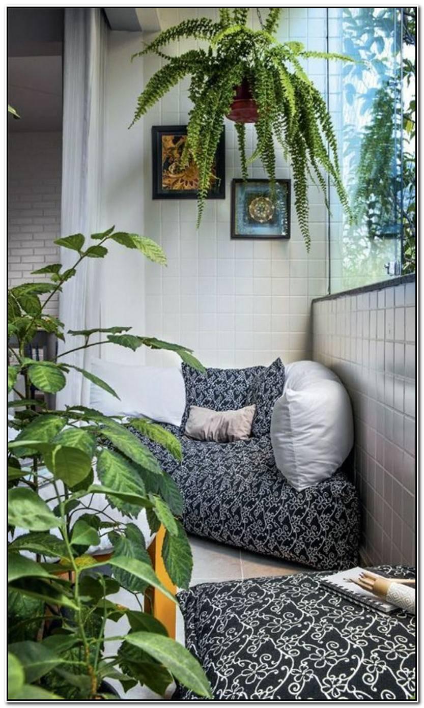 %C3%9Anico Muebles De Balcon Fotos De Muebles Decorativo 1
