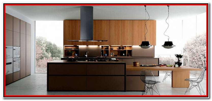 Único Muebles De Cocina Asturias Fotos De Cocinas Ideas
