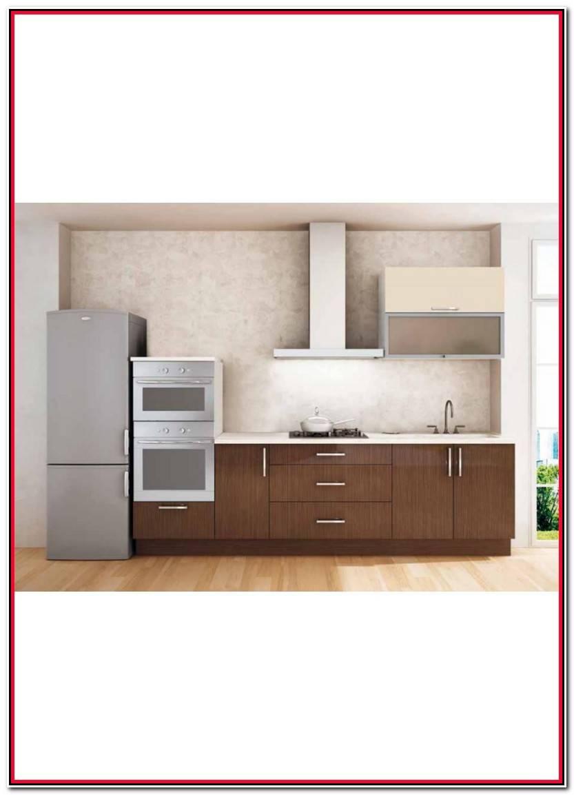 %C3%9Anico Muebles De Cocina De Segunda Mano En Madrid Particulares Colecci%C3%B3n De Cocinas Decoraci%C3%B3n