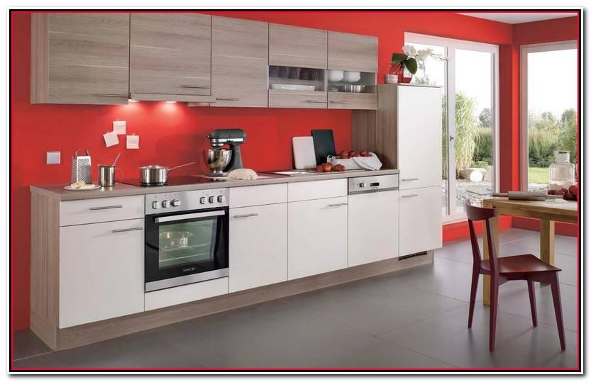 Único Muebles De Cocina Economicos Imagen De Muebles Ideas