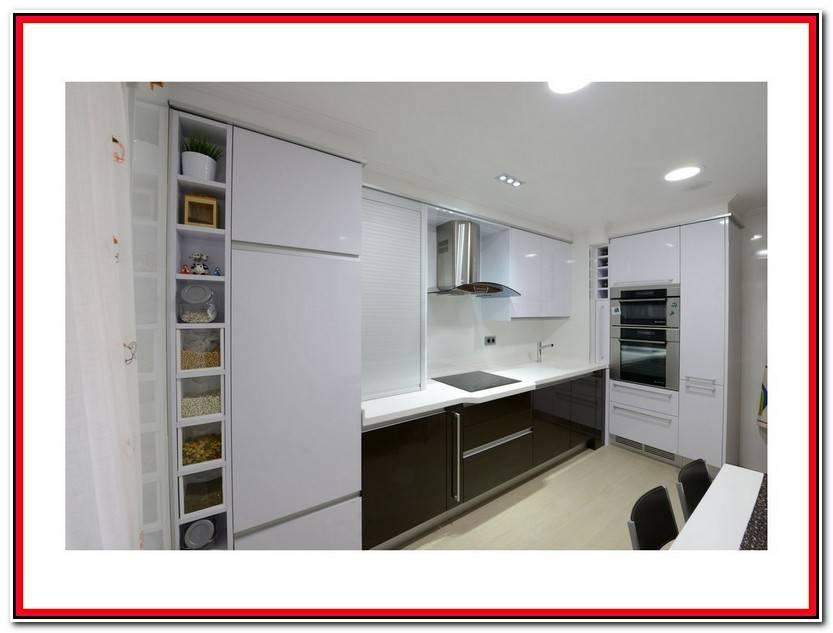 Único Muebles De Cocina En Kit Bricomart Colección De Cocinas Decoración