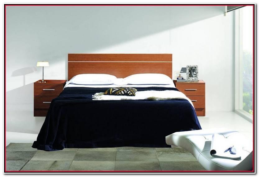 Único Muebles De Dormitorio Matrimonio Imagen De Muebles Decoración
