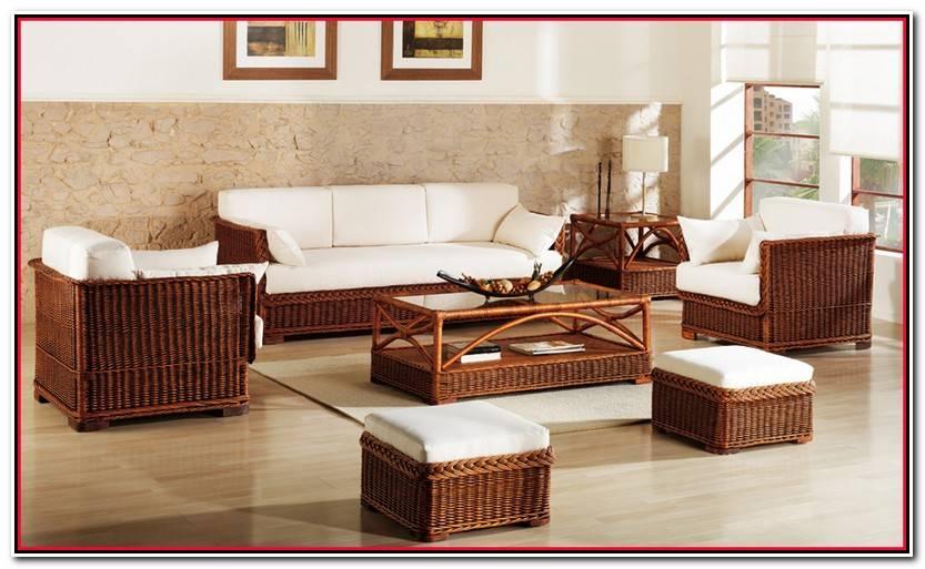 Único Muebles De Mimbre Online Fotos De Muebles Decorativo