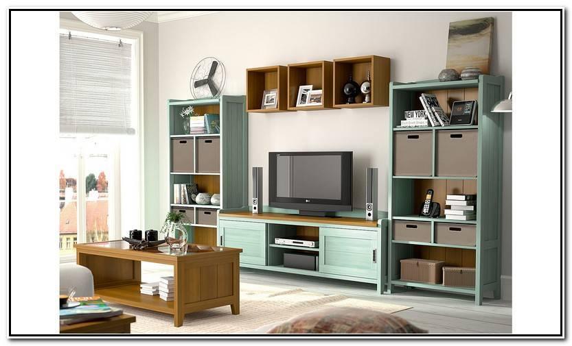 %C3%9Anico Muebles De Salon Vintage Colecci%C3%B3n De Salon Estilo