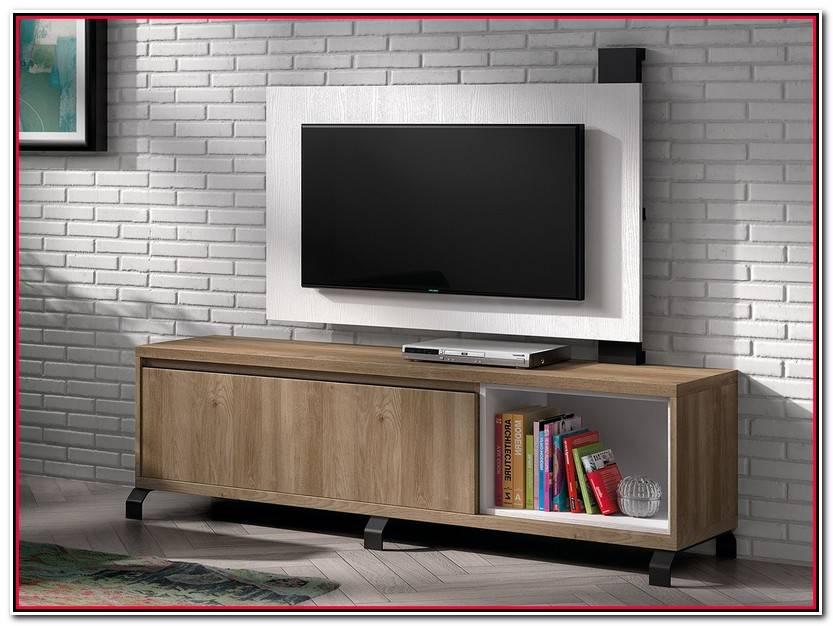 Único Muebles De Televisor Fotos De Muebles Estilo