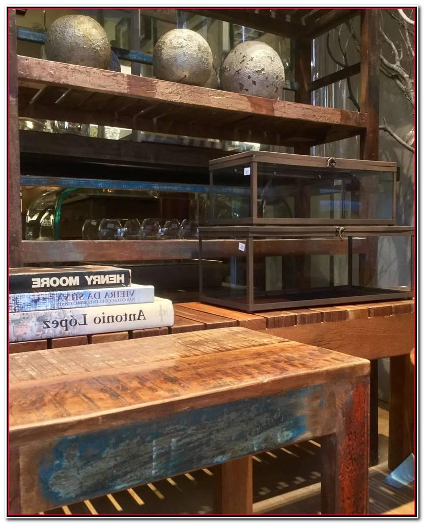 Único Muebles En Gran Canaria Imagen De Muebles Decoración