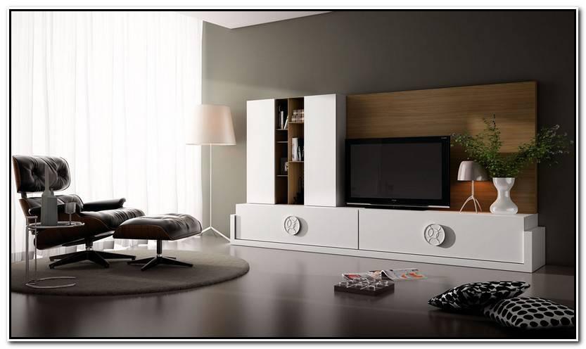 Único Muebles Funcionales Colección De Muebles Decoración