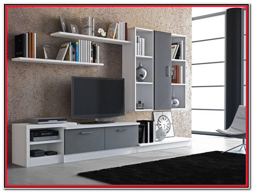 Único Muebles Modulares Fotos De Muebles Accesorios