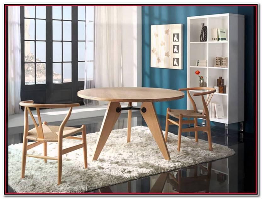 Único Muebles Nordicos Imagen De Muebles Decorativo