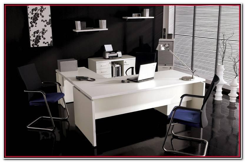 Único Muebles Oficina Granada Imagen De Muebles Decoración