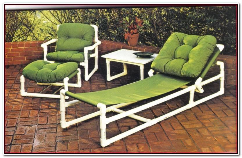 Único Muebles Para Balcon Galería De Muebles Decorativo
