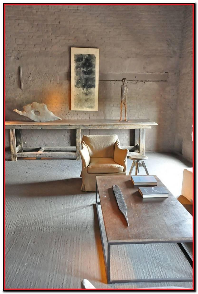 Único Muebles Para Casa Galería De Muebles Estilo