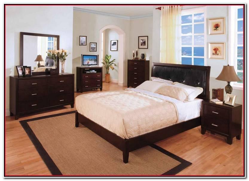 Único Muebles Para Dormitorio Galería De Muebles Decoración