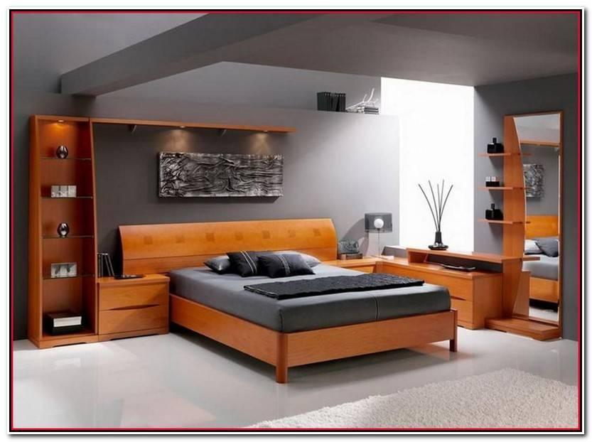 Único Muebles Para Habitacion Imagen De Muebles Accesorios