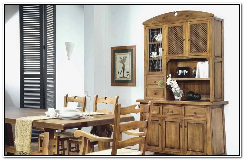 Único Muebles Valencia Fotos De Muebles Decoración