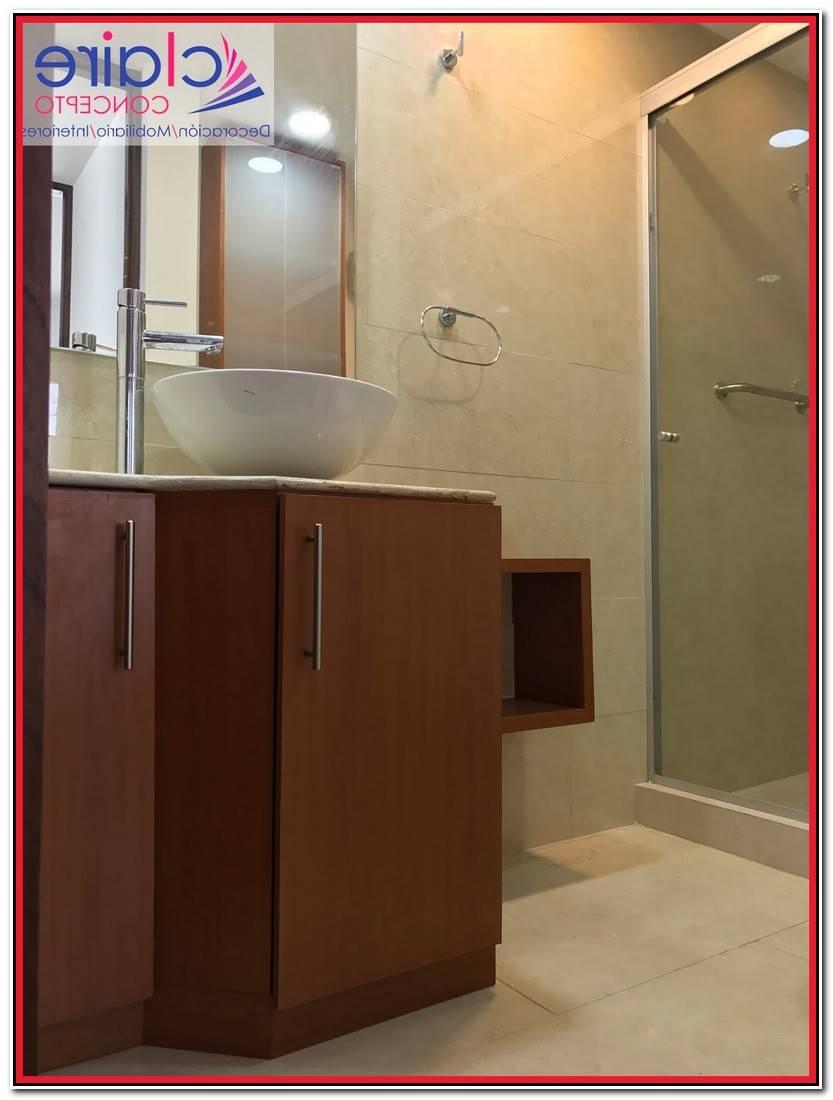 Único Muebles Y Accesorios De Baño Fotos De Baños Idea