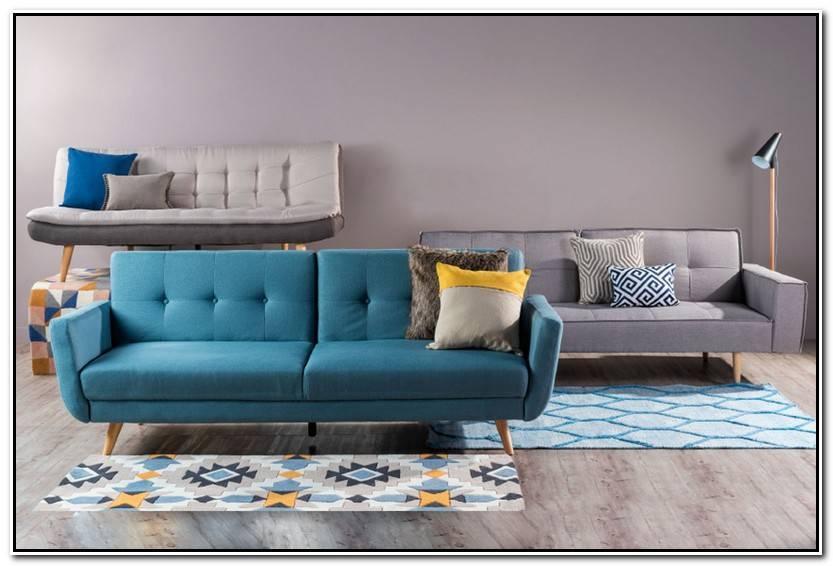 Único Muebles Y Sofas Fotos De Muebles Estilo