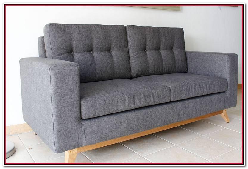 %C3%9Anico Muebles Y Sofas Fotos De Muebles Ideas