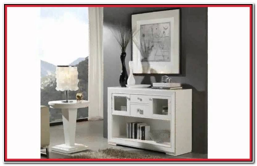 %C3%9Anico Muebles Ya Fotos De Muebles Decoraci%C3%B3n