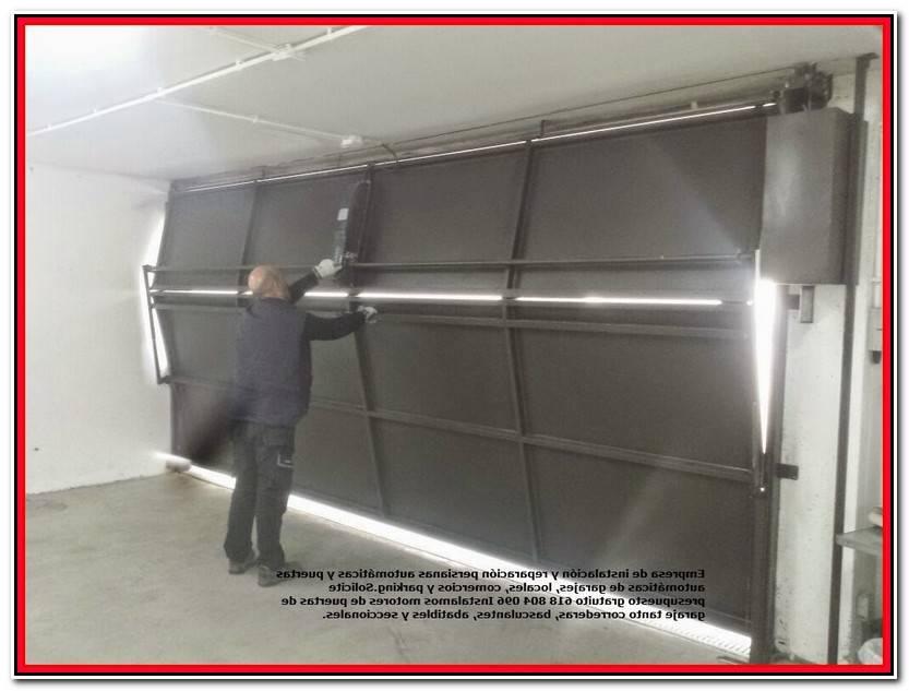 %C3%9Anico Muelles Puertas Basculantes Imagen De Puertas Decorativo
