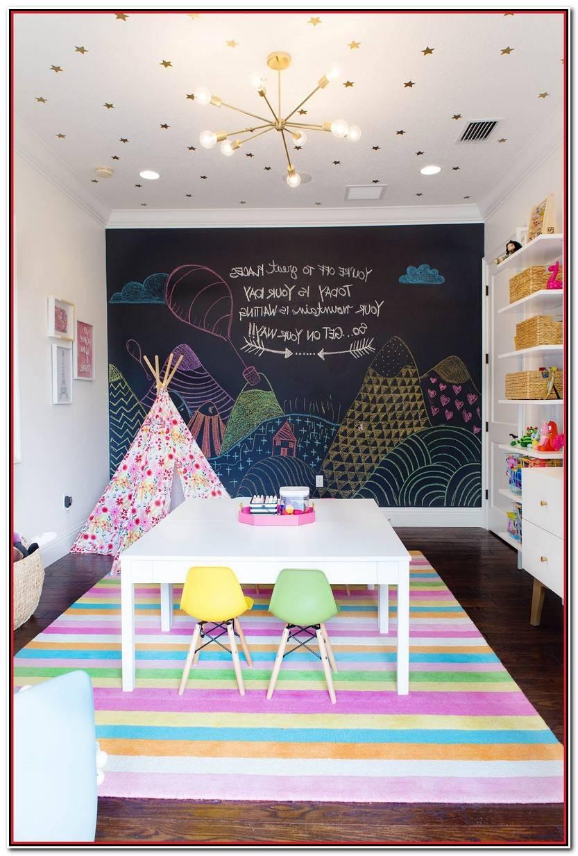 %C3%9Anico Murales Para Habitaciones Galer%C3%ADa De Habitaciones Decorativo